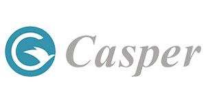 Điều hòa Casper