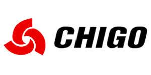 Điều hòa Chigo