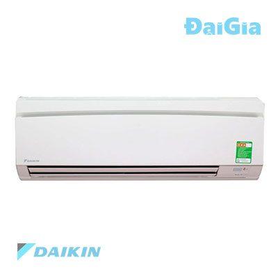 Điều hòa treo tường Daikin FTNE35MV1V9/RNE35MV1V9 1 chiều 12000 BTU