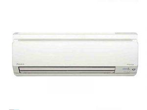 Điều hòa treo tường Daikin FTXS60GVMV/RXS60GVMV Inverter 2 chiều 21000 BTU