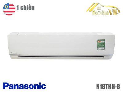 N18TKH-8