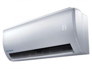 Điều hòa treo tường Inverter FujiAire AI-12HL1 2 chiều 12000 BTU