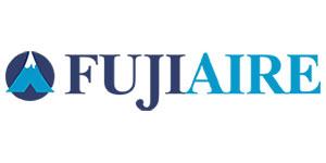 Điều hòa FujiAire