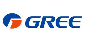Điều hòa Gree