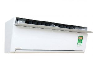 Điều hòa treo tường Panasonic VU12SKH-8 Inverter 1 chiều 12000 BTU