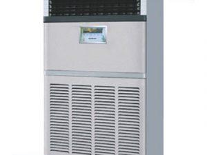 Điều hòa tủ đứng Sumikura APF/APO-960 1 chiều 96000 BTU