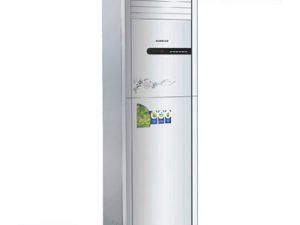 Điều hòa tủ đứng Sumikura APF/APO-240 2 chiều 24000 BTU