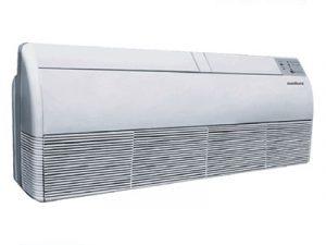 Điều hòa áp trần Sumikura APL/APO-H280 2 chiều 28000 BTU